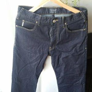 Armani Jeans Jeans - Armani Jeans